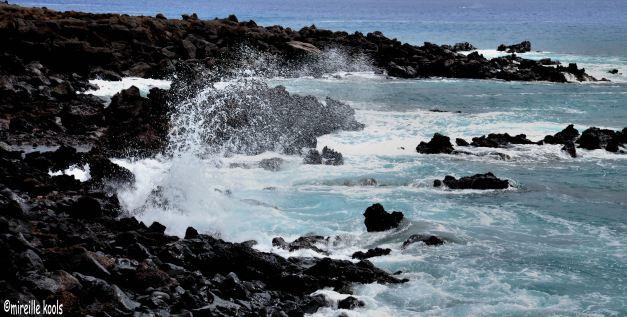 Wave I
