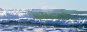 Blue Seas I CR