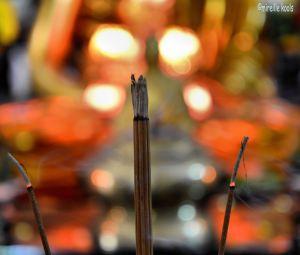 Buddha CR